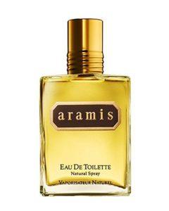 aramis perfume for men