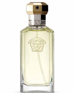 Versace The Dreamer Eau De Toilette Spray