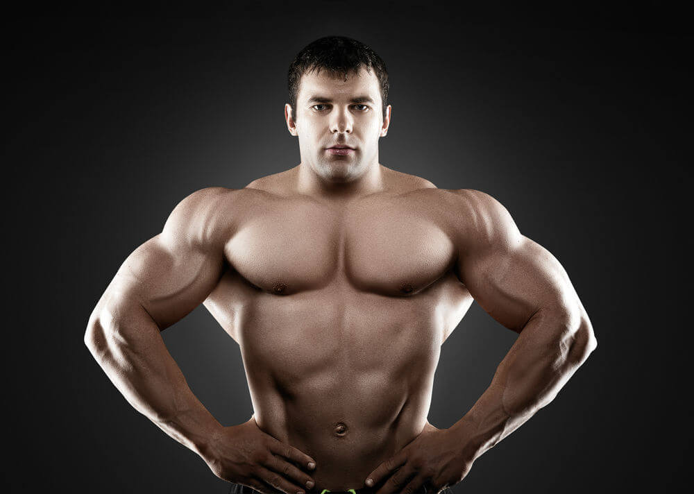 trenbolone bulk fast