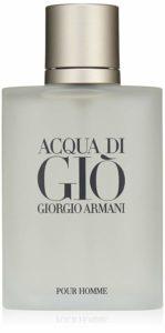 acqua di gio perfume by armani