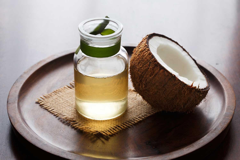 coconut oil dangerous