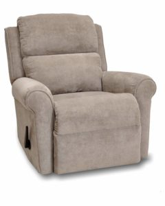 franklin proximity recliner recliner for sleeping after shoulder surgery