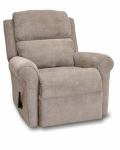 franklin proximity recliner