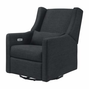 BabyLetto Kiwi Electronic Power Recliner
