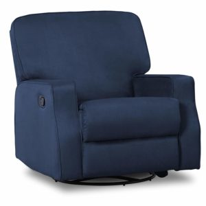 Delta Children Nursery Recliner