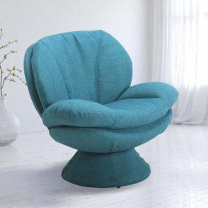 Mac Motion Leisure Sitting Room Chair