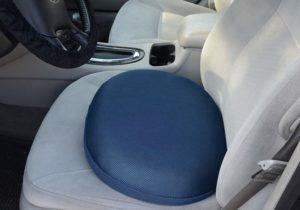 Millard Donut Orthopedic Cushion