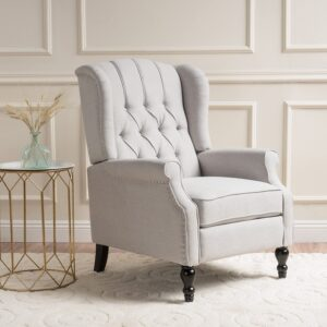 Christopher Knight Recliner for Small people