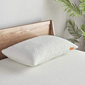 Sweetnight gel memory foam pillow