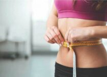 Best Over the counter weight loss diet pills