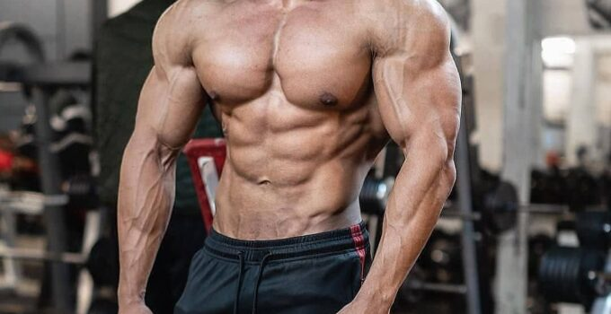 Best Testosterone Booster and Fat Burner Combo